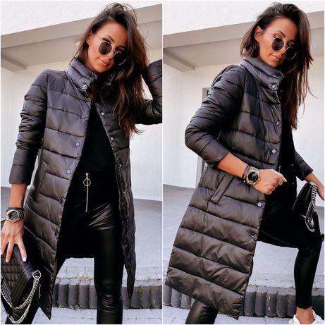 Куртка, пальто, женская одежда, пальто демисезон, куртка теплая