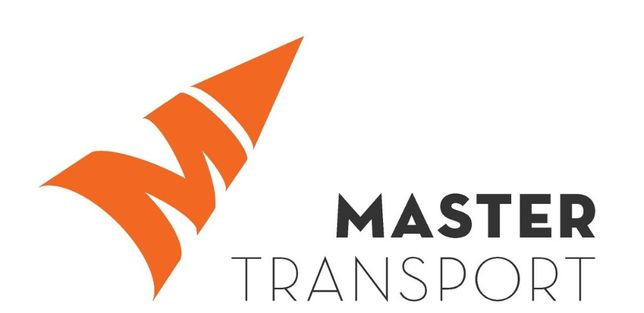 Spedycja szuka przewoźników Bus Plandeka EU sKonto 1 dzień od skanów