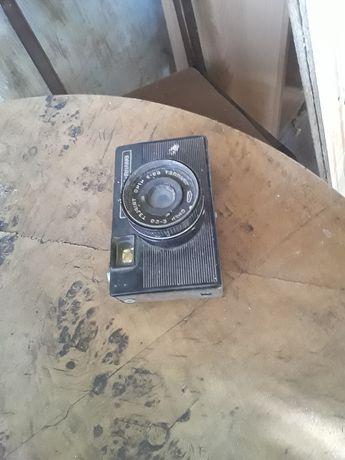 Stary aparat wilia