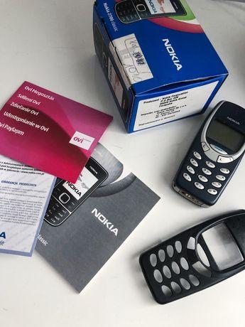 Telefon komórkowy Nokia 2700 Classic
