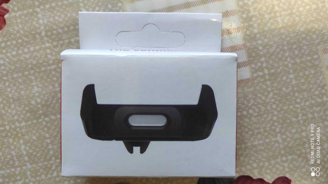 автомобильный держатель (холдер) для смартфона
