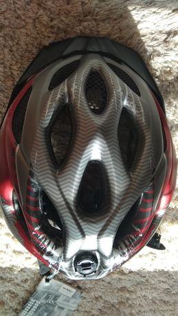 Шлем Каска Велосипед