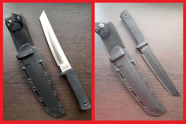 Нож Recon Tanto Cold Steel /танто /нож самурая /катана