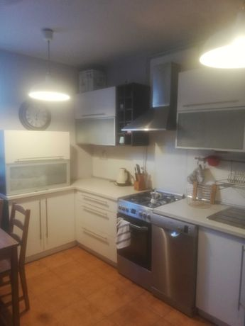 2 pokojowe mieszkanie w pełni wyposażone w dobrej lokalizacji