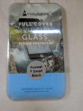Защитные стёкла на модели Huawei, Xiaomi.Модели в описании