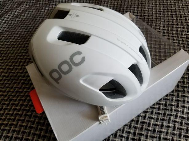 Велосипедный шлем, велошлем POC Ventral
