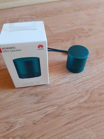 Huawei mini speaker CM 510