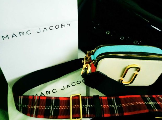 Marc jacobs furla coach оригинал сумка рюкзак