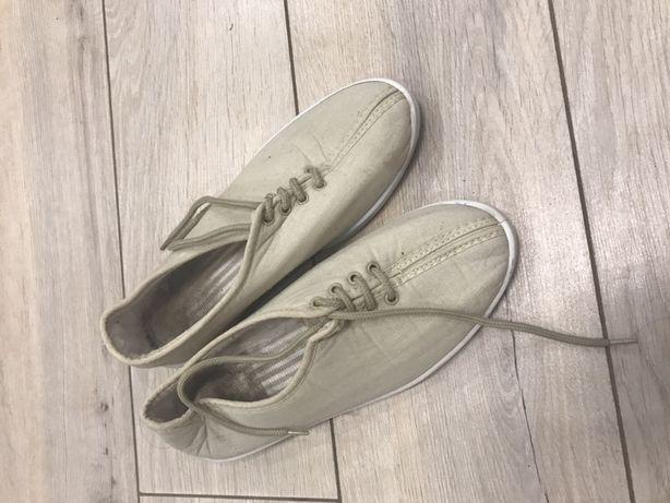 Макасины конверсы тапки тапочки туфли