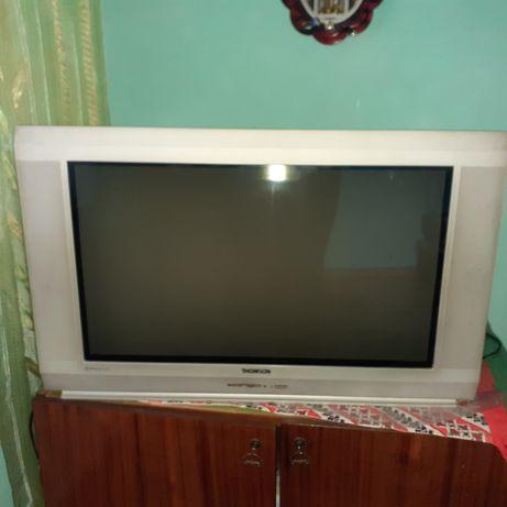 Телевізор Thomson