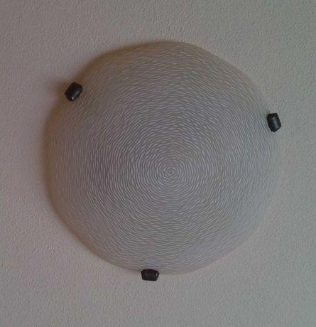 Plafon Aplique de teto