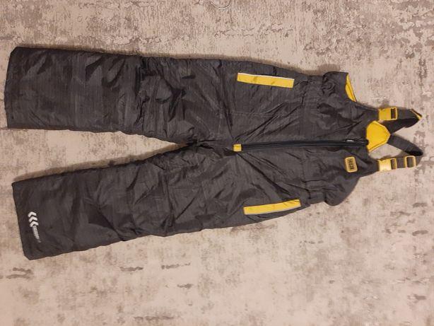Spodnie narciarskie 116 Coccodrillo
