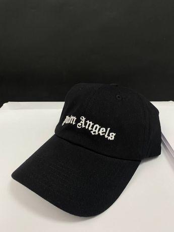 Кепка Бейсболка Palm Angels 100% оригинал