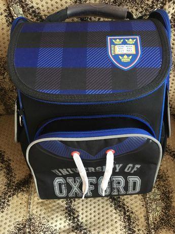 Продам школьный рюкзак + подарок