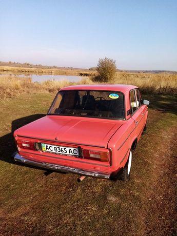 Продаю ВАЗ 21061