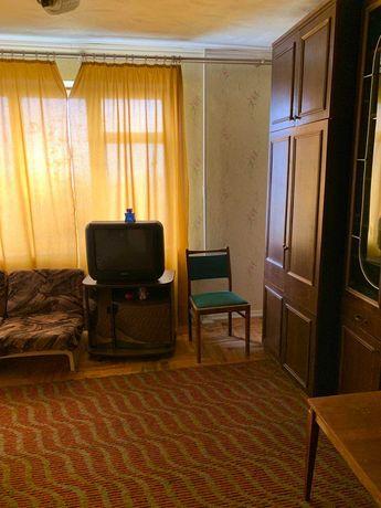 Продам комнату в квартире