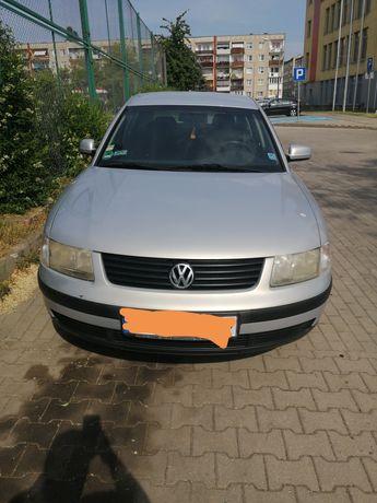 Volkswagen Passat 1.6 1998