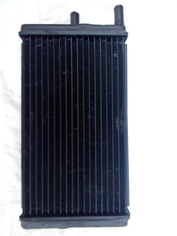 Продаю радиатор печки Москвич - 2141  цена 285 грн