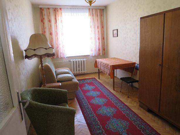 Pokój do wynajęcia na ul. Broniewskiego w Toruniu