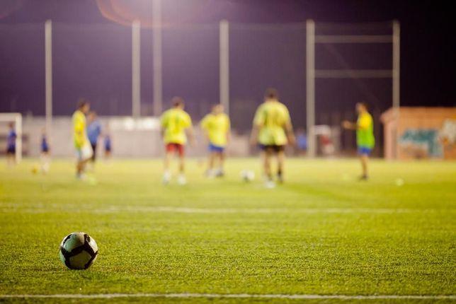 Wynajmę boisko sportowe - ostatnie wolne terminy!