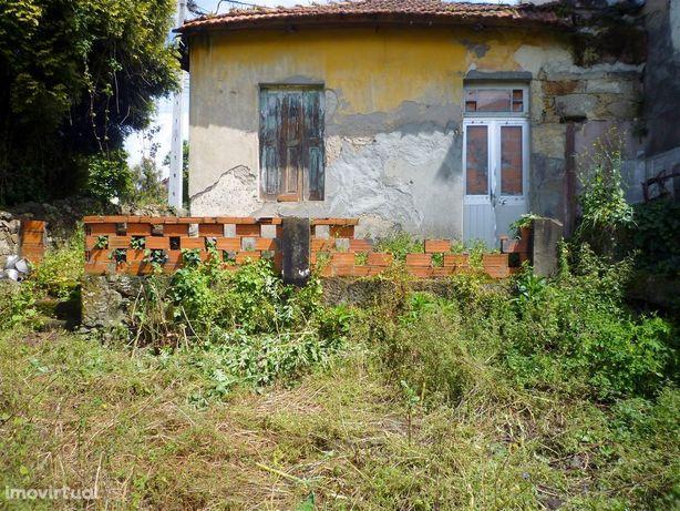 Moradia T2 Venda em Mafamude e Vilar do Paraíso,Vila Nova de Gaia