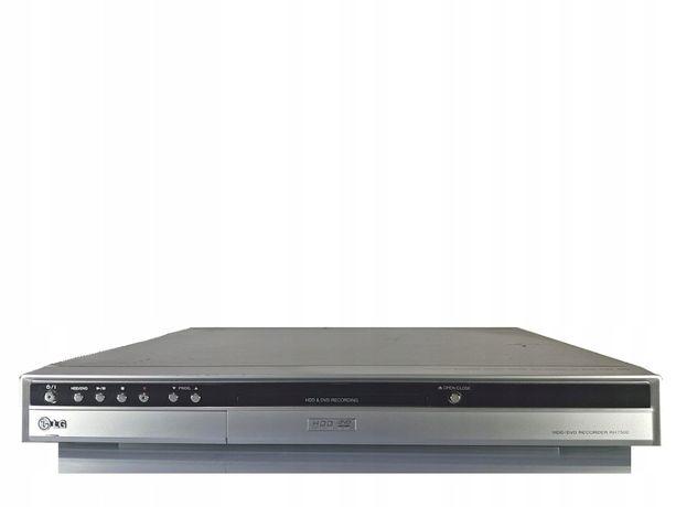 Nagrywarka DVD LG RH7500