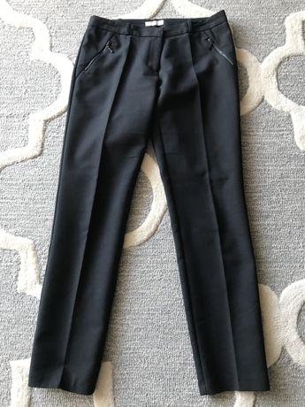Spodnie damskie Promod