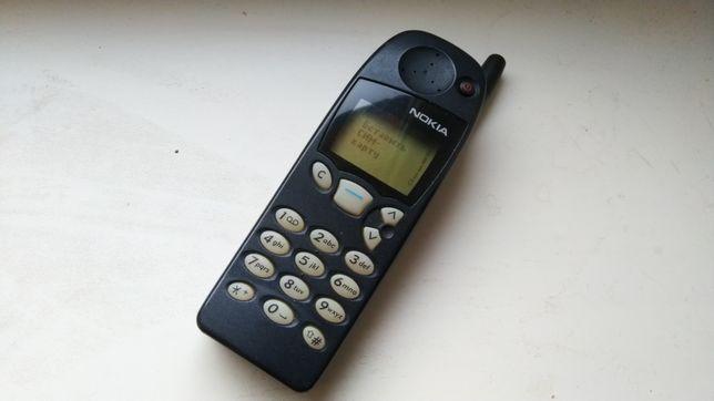 Nokia 5110 мобільний телефон