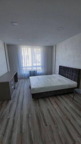 1-кімнатна квартира в центрі