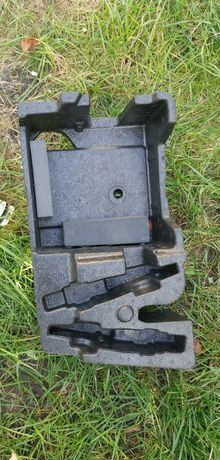 7p0012112j Cayenne 958,touareg 7p держатель компресора в багажнике