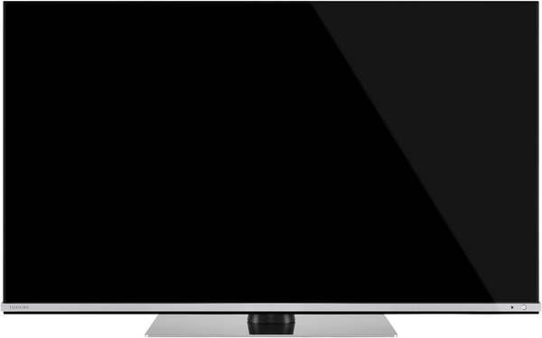 Telewizor LED Toshiba 43