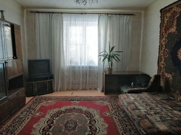 '3-комнатная квартира под бизнес