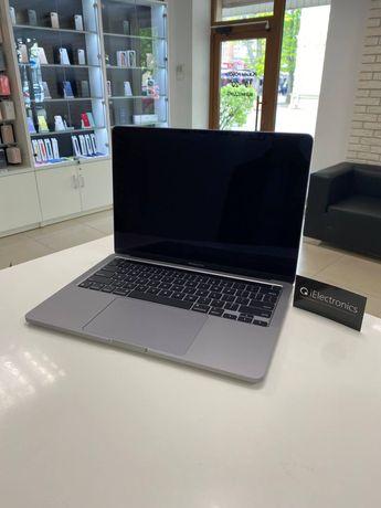 NEW! MackBook Pro на процеccоре M1 c гарантией! РАССРОЧКА под 0 %