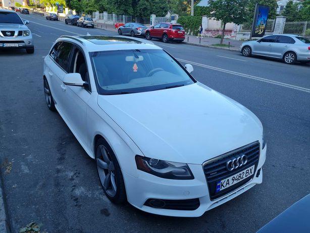 Audi rs4 a4 Ауди рс4 а4 Аудф пм4 а4