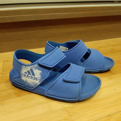 sandały Adidas r 31