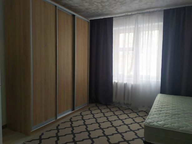 Долгосрочная аренда комнаты, Киев, Туполева 16 ж, метро Нивки