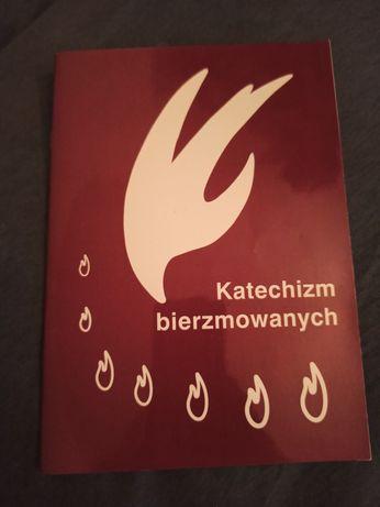 Katechizm bieżmowanych
