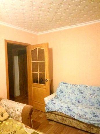 03 Продам квартиру с капитальным ремонтом на Бочарова.