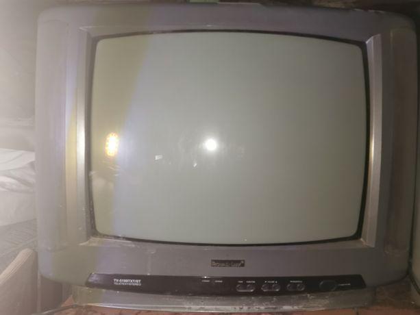 Telewizor Royal Lux kineskopowy