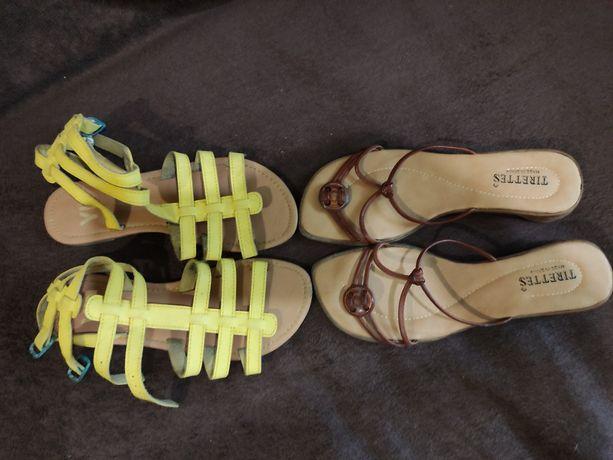 Взуття для жінок