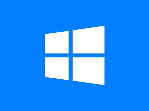 Переустановка Windows /  Ремонт компьютеров ( Выезд )