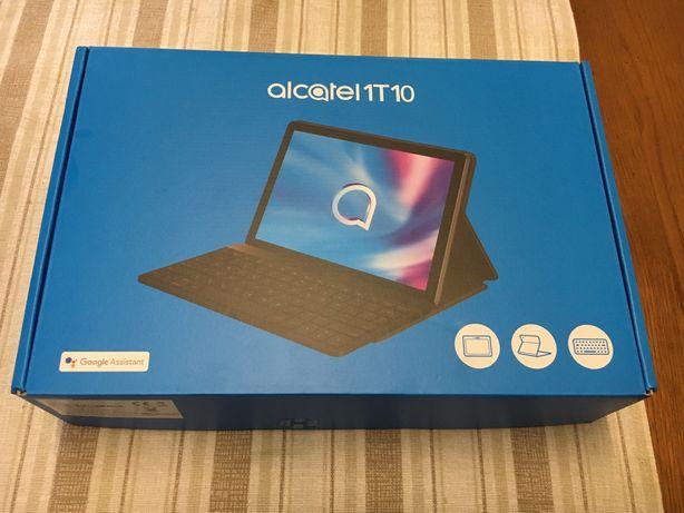 Tablet alcatel  1T 10  16g