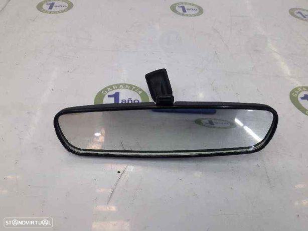 8470365D105PK Espelho interior SUZUKI GRAND VITARA II (JT, TE, TD) 1.9 DDiS All-wheel Drive (JT419, TD44, JB419WD, JB419XD) F9QB