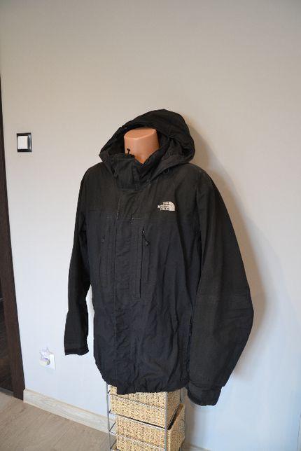 The North Face GORETEX kurtka rozmiar XL