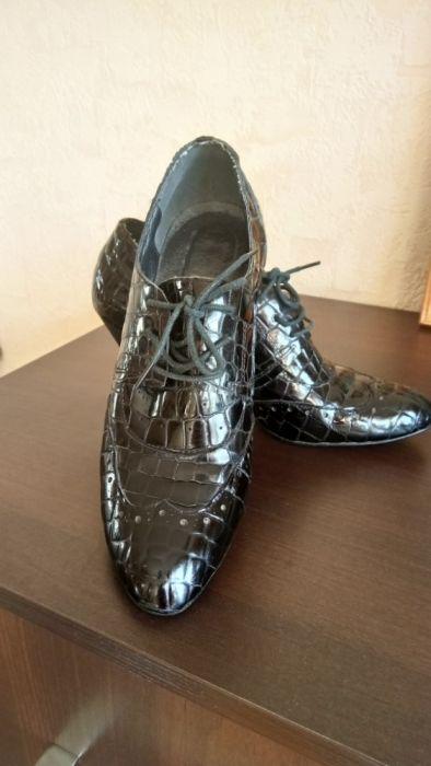 Женская обувь, туфли, ботильоны Харьков - изображение 1
