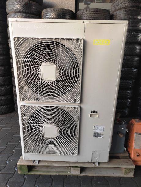 Pompa ciepła ROTEX DAIKIN 14KW powietrzna hitemp
