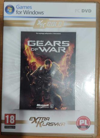 Gears of War - wydanie Extra Klasyka