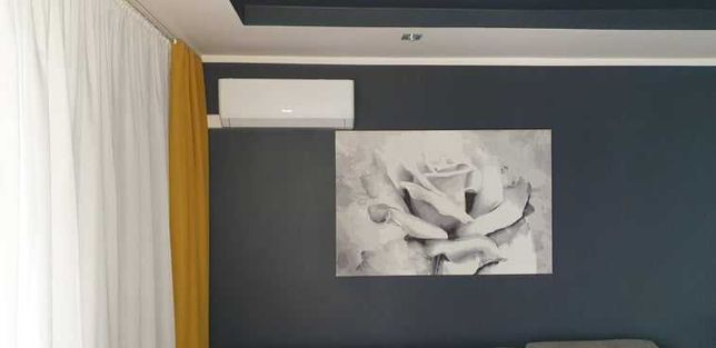 Klimatyzacja Gree Pular 3,5 kW