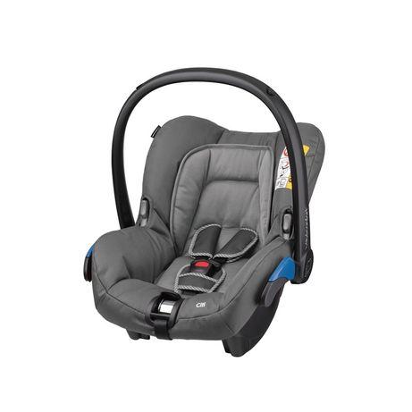 Cadeira Auto Bébé Confort