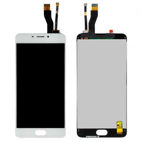 Дисплей экран Meizu M5 Note/ M5/ M5S/ M5C/ M6T/ M6 Note/